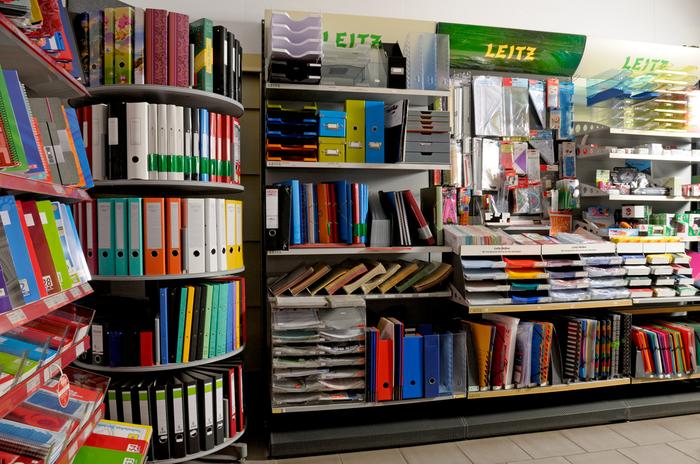 Papier Und Bürobedarf Dresden Stempel Uhlmann