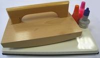 sonderanfertigungen dresden stempel uhlmann. Black Bedroom Furniture Sets. Home Design Ideas